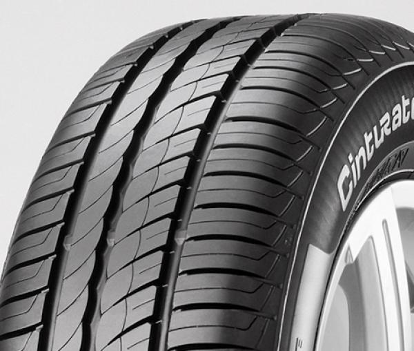 Ћетн¤¤ шина Pirelli Cinturato P1 Verde 185/60 R14 82H - фото 9