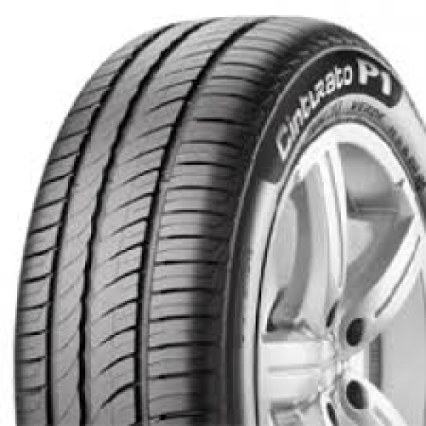 Ћетн¤¤ шина Pirelli Cinturato P1 Verde 185/60 R14 82H - фото 6