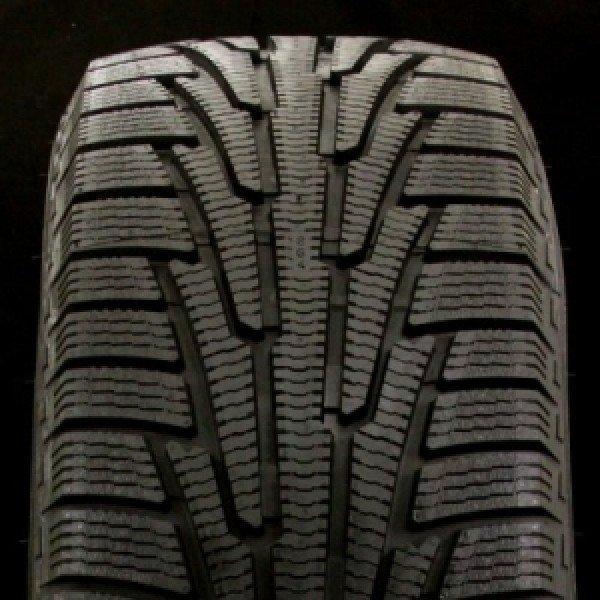 «имн¤¤ шина Nokian Nordman RS2 185/60 R14 82R - фото 11